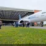A320Neo Airbus